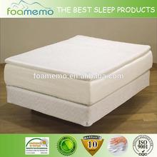 the best sleep products memory foam mattress queen