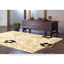 Anti-slip Baby Floor Play Carpet Mat 001