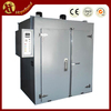free standing constant temperature tray dryer with good price