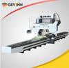 Horizontal Band Saw for wood/fast cutting sawmill machine MJR650