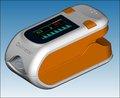 La saturación de oxígeno monitor, número de modelo: io2