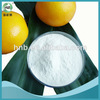 World best selling products chicken cartilage type II collagen powder