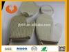 Alibaba High Quality Sisal Fabric For Bath Manufacturer