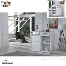 modern furniture kitchen beauty buffet