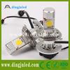 led h3 12v 55w for car led headlight
