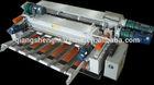 CNC 8 feet wood machine/cnc lathe machine/automatic poplar prrling machine