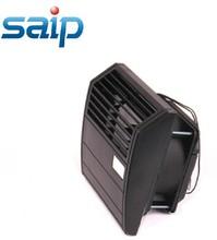 FF018 97*97mm industrial window fan filters