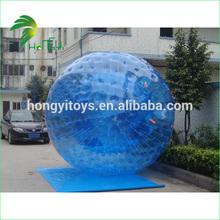 Hongyi Famous Brand High Quality Zorb Ball For Bowling
