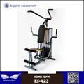 comercial equipamentos de ginástica mini multi uso doméstico crossfit