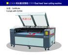laser cutter price acrylic cutting machine metal laser cuting machine co2 laser ceramic tiles engraving machine