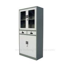 Steel Cabinet Filing Metal Office Furniture