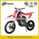 wholesale 250cc dirt bike