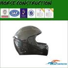 safety helmet made of carbon fiber composite material