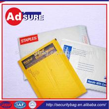 Bubble Mailer/Poly Bubble Envelope/Waterproof Kraft Bubble Bag