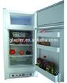 Assorbimento xcd-240 rv camping gas frigorifero/frigorifero