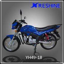 comfotable mini street motorbike xy49-18