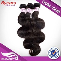 Excellent Quality Latest Style Natural Can Be Bleached And Dyed Original Remmy Human Hair