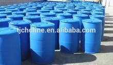 polyether polyol for flexible foam