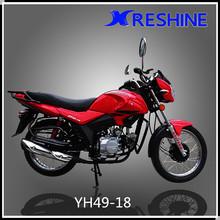 ckd 49cc lifo motorcycles motorbike