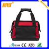 Large capacity new fashion freezer bag for travel