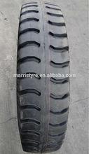 China Bias 1100-20 Mining Truck Tire