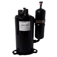 Hot sale Panasonic ac compressor for air conditioning