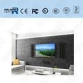 nuovo arrivo un grado pannello a HD ultra sottile 1080p tv 60 pollici a led