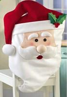 cheap christmas toys