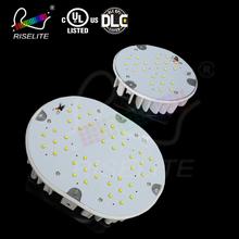 Meanwell 45w 60w 80W 100w LED Retrofit, LED Retrofit Kit, LED Street Light Retrofit