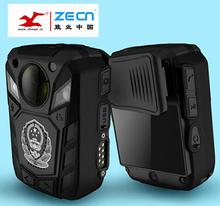 newest waterproof full hd 1080p 3g sim card security camera