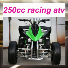cheap 250cc 4 wheeler atv for adults