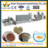 /product-gs/best-quality-fish-food-make-equipments-floating-fish-feed-extruder-fish-feed-machine-60070288049.html