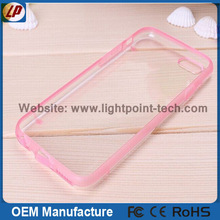 glow in the dark super slim mobile phone with price solar light case for iphone