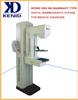 China Digital mammography machine M4 CE