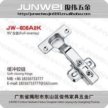 Jieyang glass door hinge