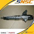 Los productos de china al por mayor, maquinaria piezasdelmotor, 612600080618, el motor weichai,inyector de combustible