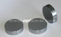 CO2 laser focus lens