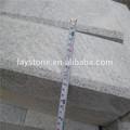 granito gris popular patio de baldosas de piedra