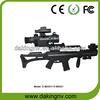 night vision waterproof riflescope night vision