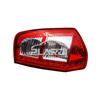 Auto Parts Rearlight /Tail Light T11-3773020BA for CHERY TIGGO