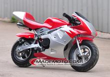 Best selling 49cc mini chopper 49cc mini pocket bike