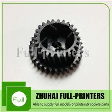 Plastic Gear For Ricoh FT4027/5640/5840/5035 Developer Gear (Four Corners)