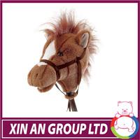 ICTI and Sedex audit new design EN71 toys stick horses