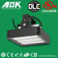 UL DLC TUV SAA 40-400W LED Highbay,Philips Chips Meanwell Driver fiam light in led light