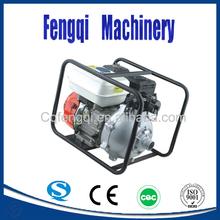 GX160 5.5hp 163cc electric start GX200 GX270 GX340 GX390 6.5hp, 7.0hp, 9hp, 13hp, 15hp, 16hp half gasoline engine