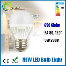 BEST PRICES led light bulb lamp 24vdc,high quality led light bulb lamp 24vdc,12W energy saving color changing E17 led light bulb