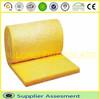Heat insulation Glasswool Blanket,Glasswool Fireproof Insulation Blanket