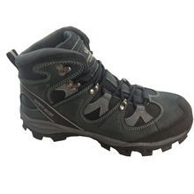 lace-up safety shoes best-selling safety shoes waterproof safety boots