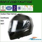 motobike helmet with excellent strength