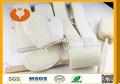 de alta calidad de fibra de sisal loofah o material de baño fabricante de cepillo